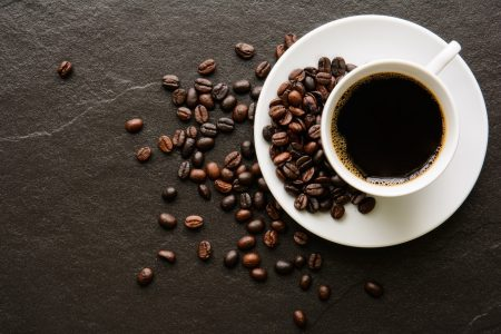 8 Ways Coffee Is Connected With Healthy Benefits And Long Life