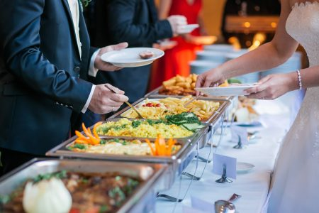 Why You Should Shop Your Grocery as Per Advice of Best Caterer in Kolkata