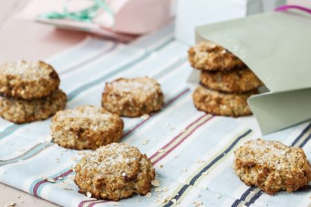 Bake Your Own Favourite Dessert With Fluffy & Spongy Tops at The Best Baking Classes