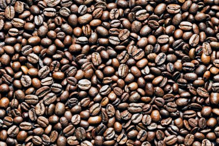 Know About Coffee And Nespresso Machines