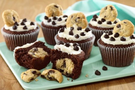 Read About Nutritional Value Of Brownies